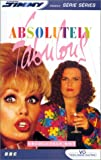 echange, troc Absolutely Fabulous [VHS]
