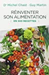 R�INVENTER SON ALIMENTATION EN 300 RE...