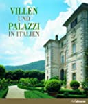 Villen und Palazzi in Italien