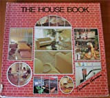 THE HOUSE BOOK (051754654X) by Conran, Terence