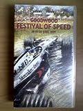 Goodwood Festival Of Speed 18-19-20 June 1999 (VHS)