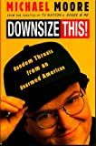 Downsize This (Pan paperback)