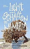 Image de Licht und Schatten in Namibia: Alltag in einem Traumland