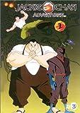 echange, troc Jackie Chan Adventures - Vol.2