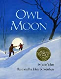Owl Moon (1988)