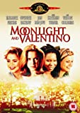 Moonlight And Valentino [DVD]