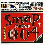 SMAP 004