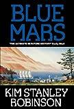 Blue Mars (0002243156) by ROBINSON, Kim Stanley