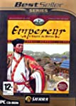 Best Seller : Empereur L'empire Du Mi...