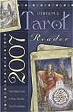 Llewellyn's 2007 Tarot Reader