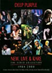Deep Purple - New, Live & Rare: The V...