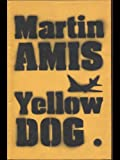 YELLOW DOG.