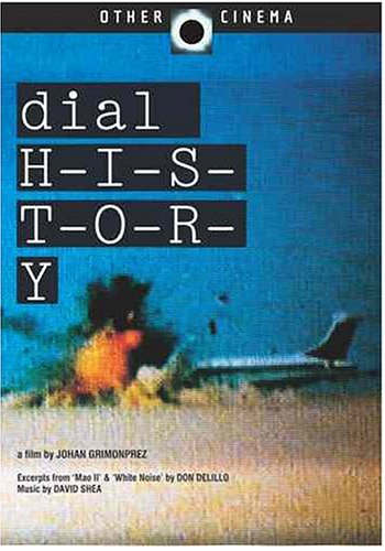 Dial History [DVD] [Import]