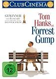 Forrest Gump (Einzel-DVD)