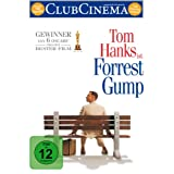 "Forrest Gumpvon ""Tom Hanks"""