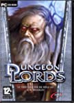Dungeon Lords (vf)