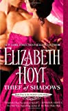 Thief of Shadows (Maiden Lane)
