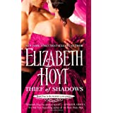 Thief of Shadowsby Elizabeth Hoyt