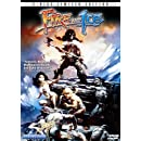 Fire and Ice (Two-Disc Limited Edition)