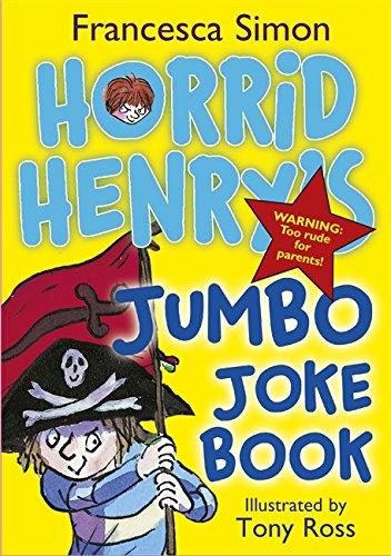 horrid-henrys-jumbo-joke-book-3-in-1-horrid-henrys-hilariously-horrid-joke-book-purple-hand-gang-jok