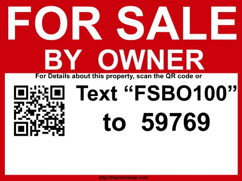 for-sale-by-owner-sign-linked-to-zillow-craigslist-fsbocom-or-any-online-listing-18x24-yard-sign