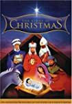 The Story of Christmas - DVD