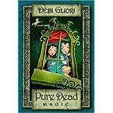 Pure Dead Magicby Debi Gliori