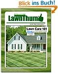 Lawn Care 101 - Cool Season Grass (En...