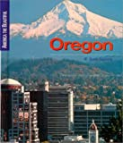 img - for Oregon (America the Beautiful, Second) book / textbook / text book