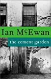 The Cement Garden