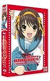 echange, troc La mélancolie de Haruhi Suzumiya - Intégrale réédition