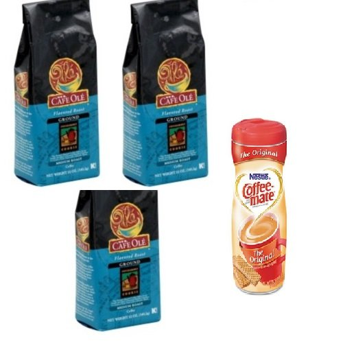 h-e-b-cafe-ole-ground-coffee-and-coffee-mate-creamer-pack-3-12-oz-bag-coffee-mate-creamer-original-s
