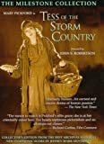 echange, troc Tess of the Storm Country [Import USA Zone 1]