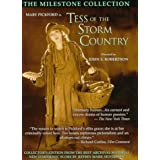 Tess of the Storm Country ~ Mary Pickford