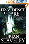 The Providence of Fire (Chronicle of...