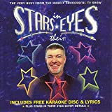 Various Artists Stars in Their Eyes