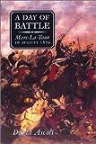 A Day of Battle: Mars-la-Tour, 16 August 1870