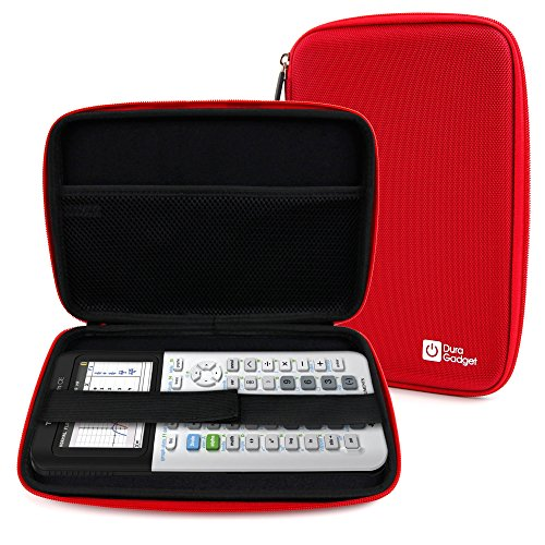 hard-eva-shell-case-with-dual-zips-in-red-for-the-texas-instruments-ti-83-premium-ti-82-advanced-ti-