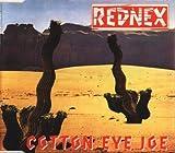 echange, troc Rednex - Cotton Eye Joe