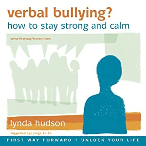 Verbal Bullying Speech