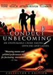 Conduct Unbecoming [Import]