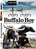 Buffalo Boy [Import]
