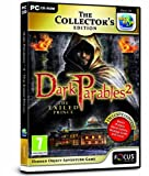 Dark Parables 2: The Exiled Prince - Collector's Edition