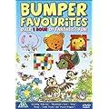 Bumper Favourites [DVD]