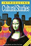 Introducing Cultural Studies (1874166986) by Ziauddin Sardar