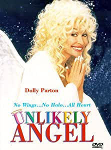 unlikely angel import dolly parton roddy. Black Bedroom Furniture Sets. Home Design Ideas