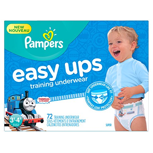 pampers-boys-easy-ups-training-underwear-3t-4t-size-5-72-count