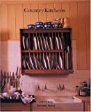 Country Kitchens (0789315572) by Jocasta Innes