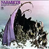 Hair of the Dog ~ Nazareth