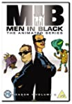 Men In Black: The Animated Series - S...